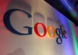 google fined 6 7 mn for violating law in russia muslim mirror