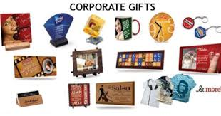 make personal with personalized gifts maddycoupons