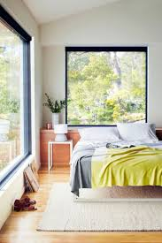 catalog shopping for home decor 132 best bed space images on pinterest bedroom ideas