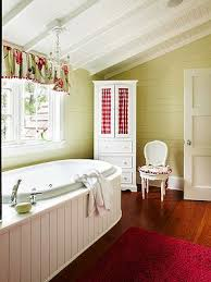 Country Bathroom Decor 8 Best Bathroom Decor Country Images On Pinterest Bathroom