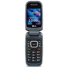android flip phone usa ten reasons to still consider a basic flip phone in today s