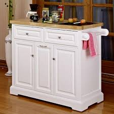Kitchen Islands Big Lots Decoration Big Lots Kitchen Island Near Me Designs Kitchen