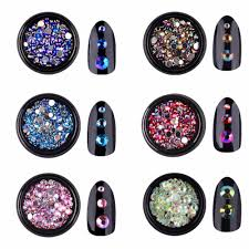 beautiful nail colors promotion shop for promotional beautiful