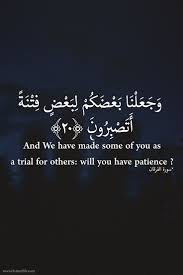 wedding quotes quran quran quotes about quotes of the day