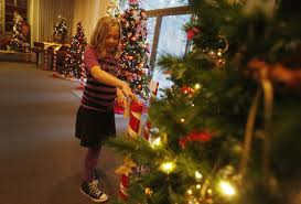 lots of holiday events in and around flagstaff local