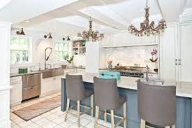 chic traditional kitchen white molding is pink flowers and double