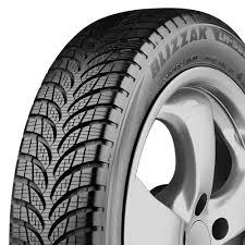 bridgestone blizzak lm 500 tires