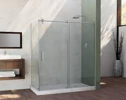 shower doors u2013 northwestern glass fab