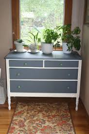 Chalk Paint Colors For Furniture by Best 25 Chalk Painted Dressers Ideas On Pinterest Chalk Paint
