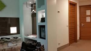 location chambre hotel notre chambre la 314 ร ปถ ายของ hotel degli arcimboldi ม ลาน