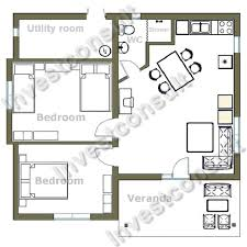 architecture house design online free plan bed floor small cool