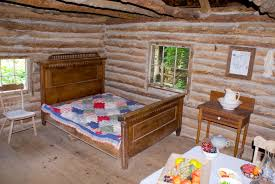 how do you build a log cabin wonderopolis how do you build a log cabin