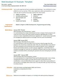 Examples Of Cv Resumes by 91 Best Resume Images On Pinterest Resume Pin Up Girls And