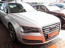 pre owned audi dubai audi pre owned dubai 28 images used audi a7 car for sale in