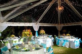 caribbean themed wedding ideas barbados destination weddings caribbean destination weddings