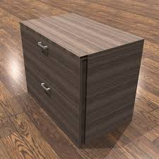 Lateral Filing Cabinet 2 Drawer Cherryman 36 2 Drawer Lateral File Cabinet A827 Office