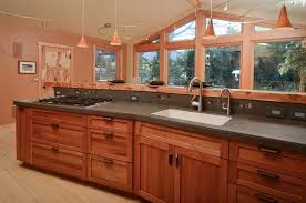 brisbane bamboo kitchen cabinets contemporary with flooring pint