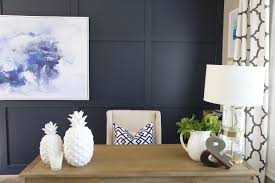 awesome non white shiplap decorating ideas the weathered fox