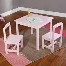 childrens table and chairs target childrens table and chair set costco children furniture