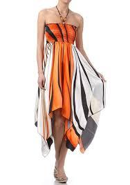 cute cheap summer dresses 2017 under 30 dollars