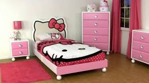stunning barbie princess bedroom images home design ideas