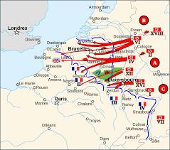 Nancy France Map by File France 1940 Plan De Bataille Svg Wikimedia Commons