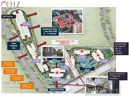 casa clementi floor plan the poiz residences sg condo launch guru