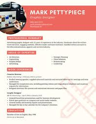 Contoh Resume Graphic Designer Essay Experience In Life Thesis Proposal In Marketing Using