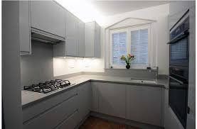 small kitchen layout ideas uk 5 compact design ideas to make the most of a small kitchen