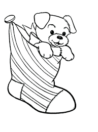 dog coloring pages for toddlers puppies coloring page dog coloring pages nice puppies coloring pages