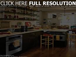 contemporary kitchen cabinet doors modern cabinets