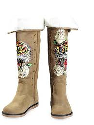 womens boots outlet s ed hardy boots outlet store buy s ed hardy boots