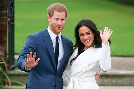 where does prince harry live prince harry meghan markle look so in love at engagement photo call