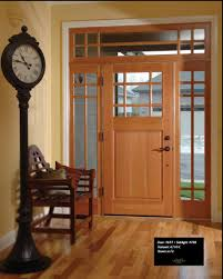 Interior Door Stain Douglas Fir Doors