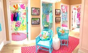 lilly pulitzer home decor lilly pulitzer home decor home design ideas lilly pulitzer home