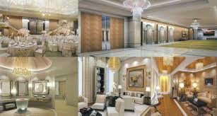 ambani home interior be all and end all of reliance mukesh ambani turns 60 7 things