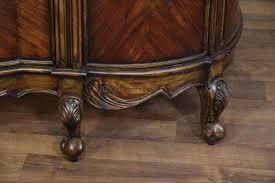 Queen Anne Secretary Desk by Queen Anne Legs Newyorkfashion Us