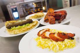 rational cuisine kadiri s events rational ag
