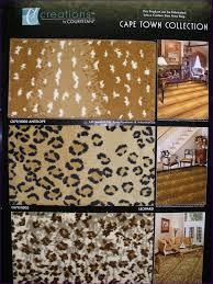 College Rug Furniture Fabulous Belgium Oriental Rugs Central Oriental Rugs