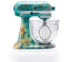 Kitchenaid Mixer Classic by Modern Kitchen New Kitchenaid Mixer Classic With Picture Of