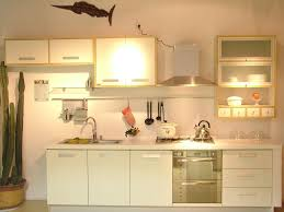 Kitchen Cabinets Without Handles Design Modern Kitchen Design Khaki Cabinets Without Handle