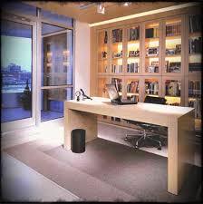 Modern Home Interior Furniture Designs Ideas Interior Design Modern Home Office Fresh For Home Design Concept