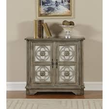 Accent Cabinets by Accent Cabinet Click U0026 Drag To Zoom 3 Drawer Accent Cabinet