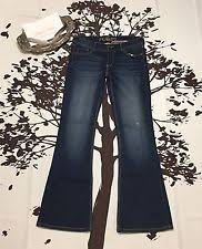 womens boots rue 21 boot cut rue21 for ebay