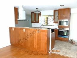 Reviews Of Kitchen Cabinets Cute Cost Of Kitchen Cabinets And Installation Greenvirals Style