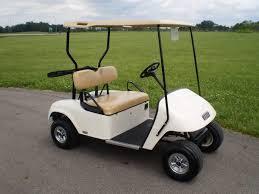 for my ez go golf cart need a wiring diagram u2013 readingrat net