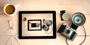 Best Camera For Interior Design 5 Must Follow Product Photography Tips We Did It With Less Than 50