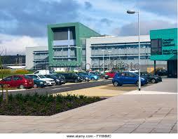 Car Sales Port Talbot Baglan Energy Park Stock Photos U0026 Baglan Energy Park Stock Images