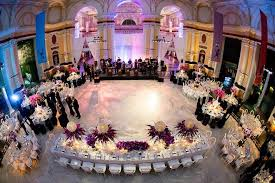 Wedding Hall Rentals Book Your Group Or Event Please Touch Museum