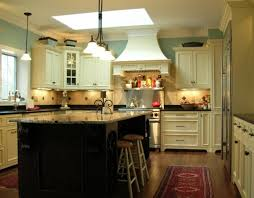 Lowes Kitchen Islands With Seating Lowes Large Kitchen Islands Zach Hooper Photo Variants Of